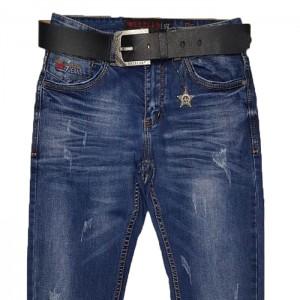 Джинсы мужские Resalsa Jeans 8051