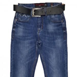 Джинсы мужские Resalsa Jeans 8055