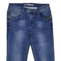 Джинсы мужские NEW SKY Jeans 17813