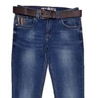 Джинсы мужские NEW SKY Jeans 17815
