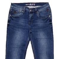 Джинсы мужские NEW SKY Jeans 17817
