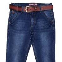 Джинсы мужские NEW SKY Jeans 63565