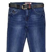 Джинсы мужские NEW SKY Jeans 63566