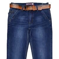 Джинсы мужские NEW SKY Jeans 63568