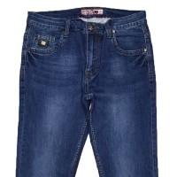Джинсы мужские NEW SKY Jeans 63569