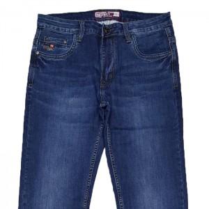 Джинсы мужские NEW SKY Jeans 63572