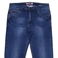 Джинсы мужские NEW SKY Jeans 63573