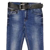 Джинсы мужские Resalsa Jeans 8011