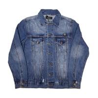 Куртка мужская Resalsa Jeans 8022
