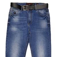 Джинсы мужские Resalsa Jeans 8041