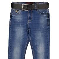 Джинсы мужские Resalsa Jeans 8098
