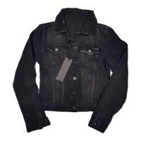 Куртка женская CRACKPOT JEANS 6272