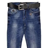 Джинсы мужские Resalsa Jeans 8008