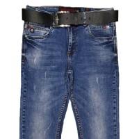 Джинсы мужские Resalsa Jeans 8012