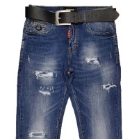 Джинсы мужские Resalsa Jeans 8019