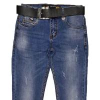 Джинсы мужские Resalsa Jeans 8025