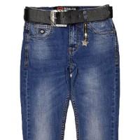 Джинсы мужские Resalsa Jeans 8031