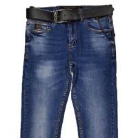 Джинсы мужские Resalsa Jeans 8032