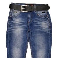 Джинсы мужские Resalsa Jeans 8038