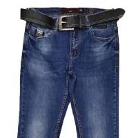 Джинсы мужские Resalsa Jeans 8068