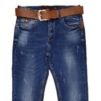 Джинсы мужские Resalsa Jeans 8069