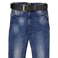 Джинсы мужские Resalsa Jeans 8072