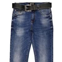 Джинсы мужские Resalsa Jeans 8074