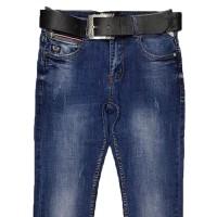 Джинсы мужские Resalsa Jeans 8077