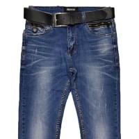Джинсы мужские Resalsa Jeans 8097