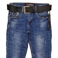 Джинсы мужские Resalsa Jeans 8103