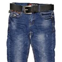Джинсы мужские Resalsa Jeans 8107