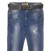 Джинсы женские Dicesil Jeans  5131