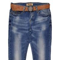 Джинсы женские Dicesil Jeans  5156