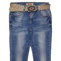 Джинсы женские Dicesil Jeans  5161