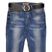 Джинсы женские Dicesil Jeans Boyfriend 5165