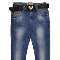 Джинсы женские Dicesil Jeans  5168