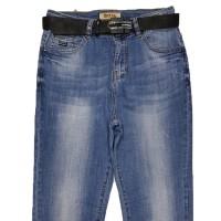 Джинсы женские Dicesil Jeans  5173