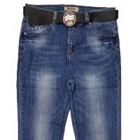 Джинсы женские Dicesil Jeans  5185