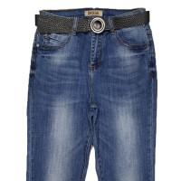 Джинсы женские Dicesil Jeans  5186