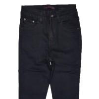 Джинсы женские Version Jeans Американка 7666