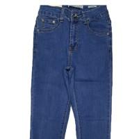 Джинсы женские Version Jeans Американка 7715