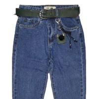 Джинсы женские LDM Jeans 9265 MOM