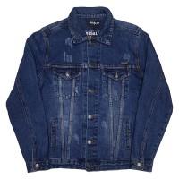 Мужская куртка RESALSA 9802-1
