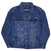 Мужская куртка RESALSA 9802