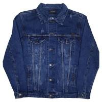 Мужская куртка RESALSA 9803-1