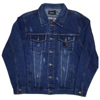 Мужская куртка RESALSA 9806-1