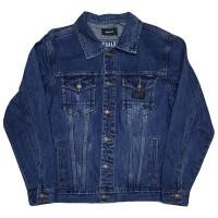 Мужская куртка RESALSA 9806