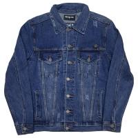 Мужская куртка RESALSA 9808-1