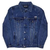 Мужская куртка RESALSA 9801