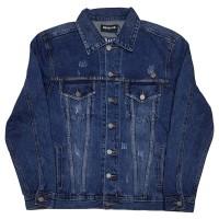Мужская куртка RESALSA 9809-1